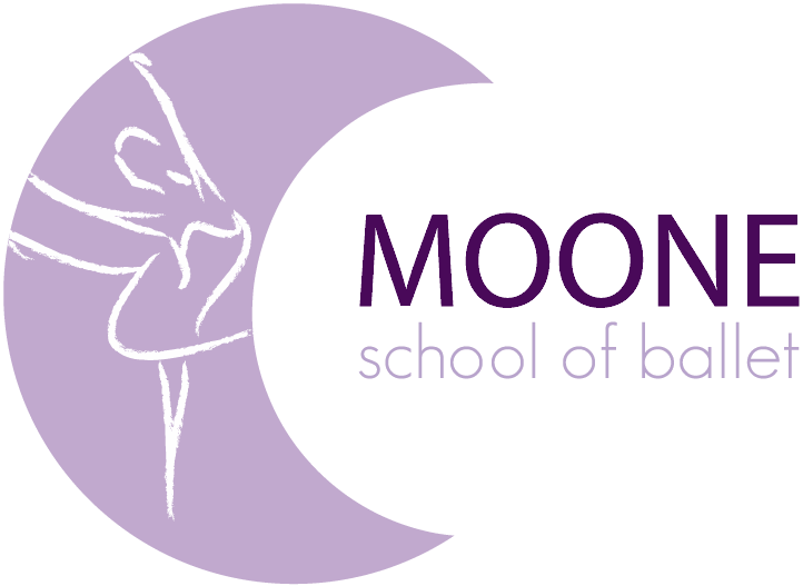 Moone School Of Ballet